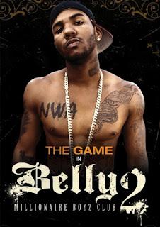 Belly 2 - Millionaire Boyz Club (2008)