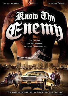 Know Thy Enemy (2009)