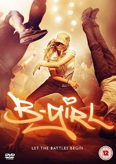 B-Girl (2009)