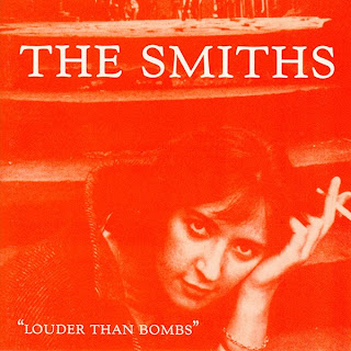 The Smiths - (1987) Louder Than Bombs