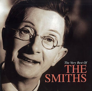 The Smiths - (2001) The Very Best Of