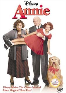 Annie (1999) (2CD)