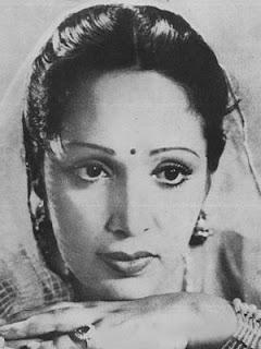 Rani Desika