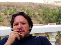 Carlos Ernesto García