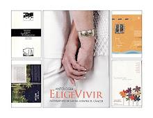 Editora y coautora de las siguientes antologías:
