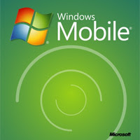 Windows mobile logo picture