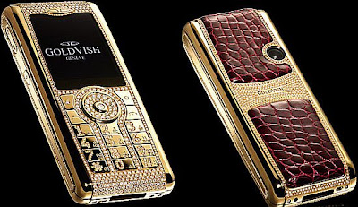 Million Euro Diamonds Cellphone images