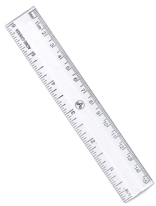 – 60 inch = cm – 65 inch = cm Itulah beberapa ukuran televisi dalam inch yang dikonversi dalam ukuran cm. Sedangkan untuk mengukur televisi itu sendiri, Anda dapat membaca kembali postingan kami mengenai tips mengukur ukuran inch pada televisi.