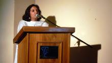 Dr. Paula senguptha in Porapara