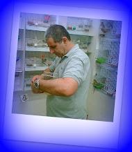 משה לוי 050-5555854 ירושלים