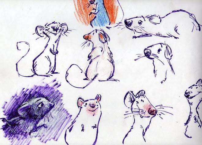 diseños de personajes17