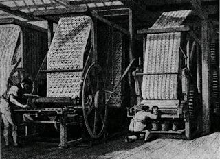 Pengertian Revolusi Industri Dan Sejarahnya