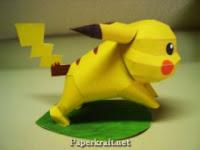 Pikachu cute IMG_0018