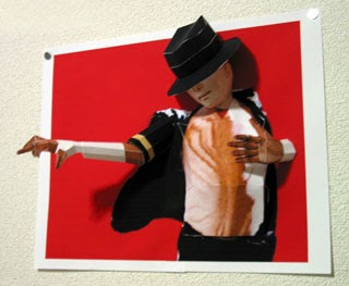 michael jackson research essay example Category: essays research papers title: michael jackson  for example,  thriller,  billie jean and motown 25 etc, and by the many prizes he  got,.
