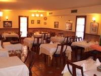 Restaurante Cal Nare de l'Hospitalet de Llobregat