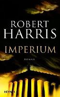 Robert Harris. Imperium