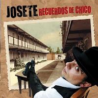 Recuerdos de chico, Josete