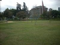 el parque de la granvia de l'hospitalet, foto bloghospitalet