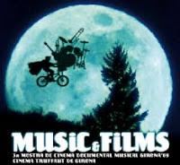 music and films 09 a l'hospitalet de llobregat