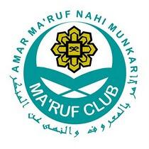 MA'RUF CLUB