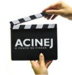 Associação de Cinema de Joinville