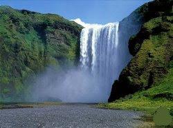 Fotos de paisagens naturais