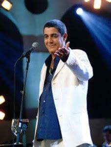 Melhores músicas do cantor Zeca Pagodinho
