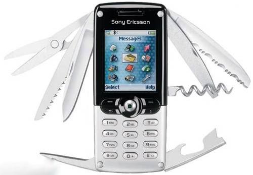 adquirí un celular samsung s5230 en celular shop a los 3 días de
