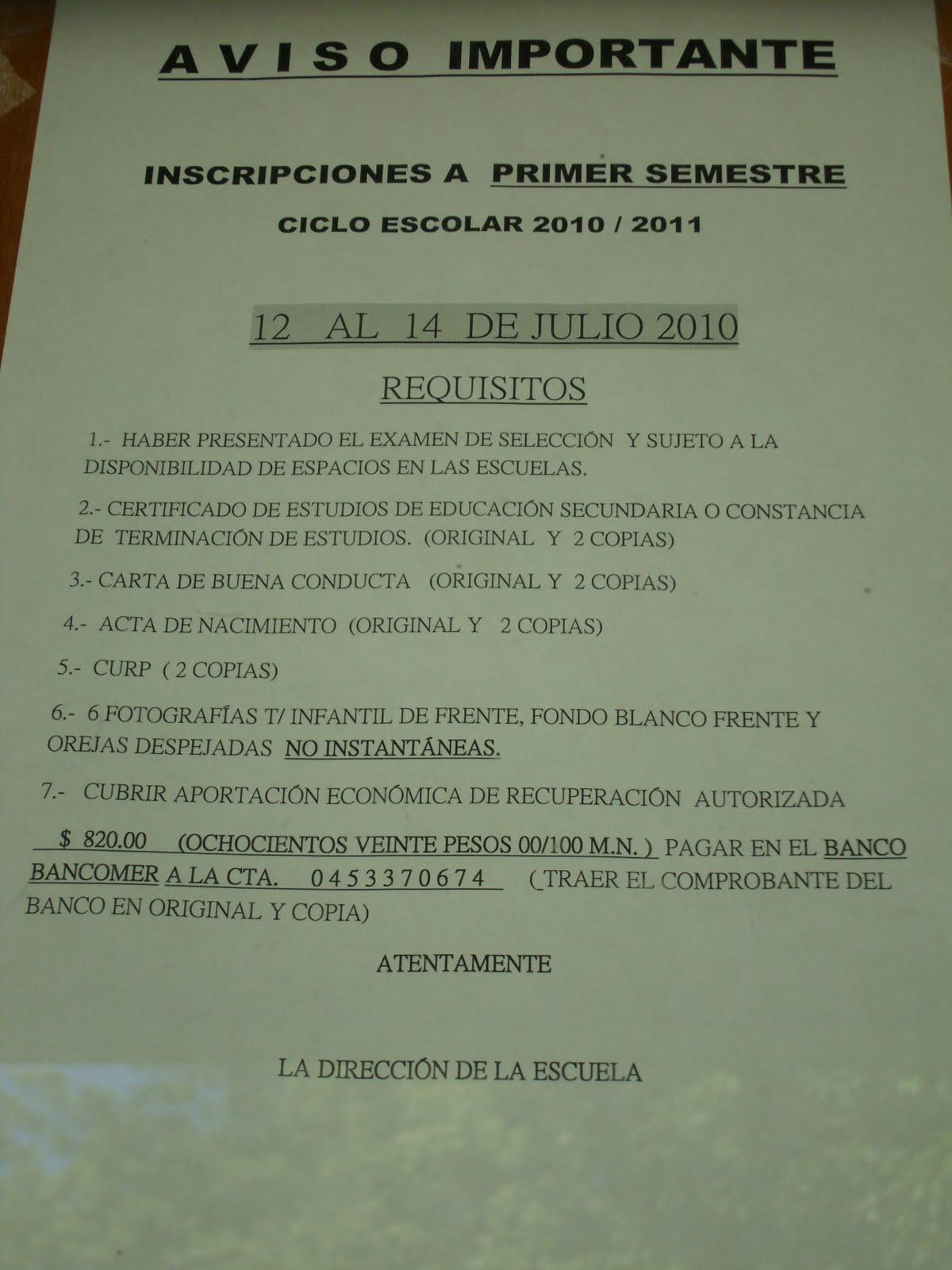 Increíble Obtener Un Certificado De Nacimiento En Mn Friso - Cómo ...