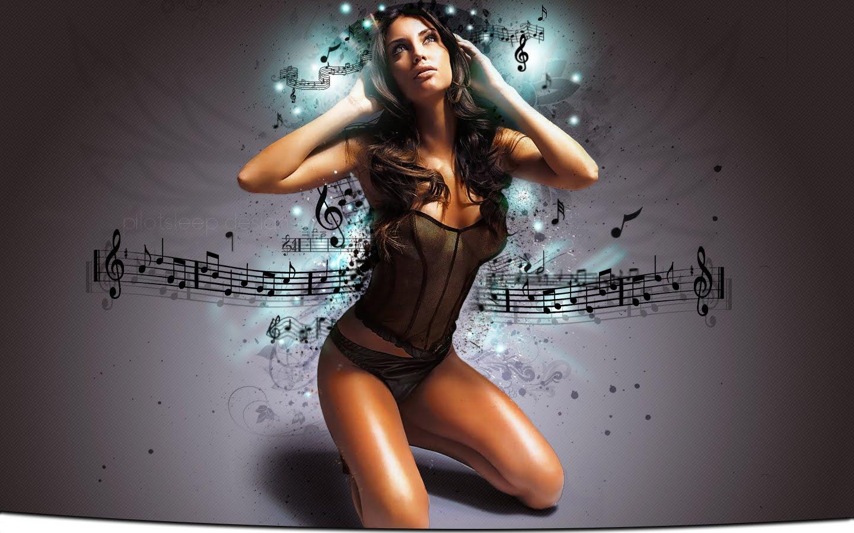 http://4.bp.blogspot.com/_4NKaBtdgM-c/S-dRryLLFEI/AAAAAAAAABE/kHmLCxzHm5g/s1600/You_move_me_like_music_by_pilotZ3ro.jpg
