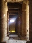 Lumière d'Abydos