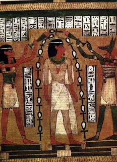 la pierre de memphis rituels journaliers en egypte antique. Black Bedroom Furniture Sets. Home Design Ideas