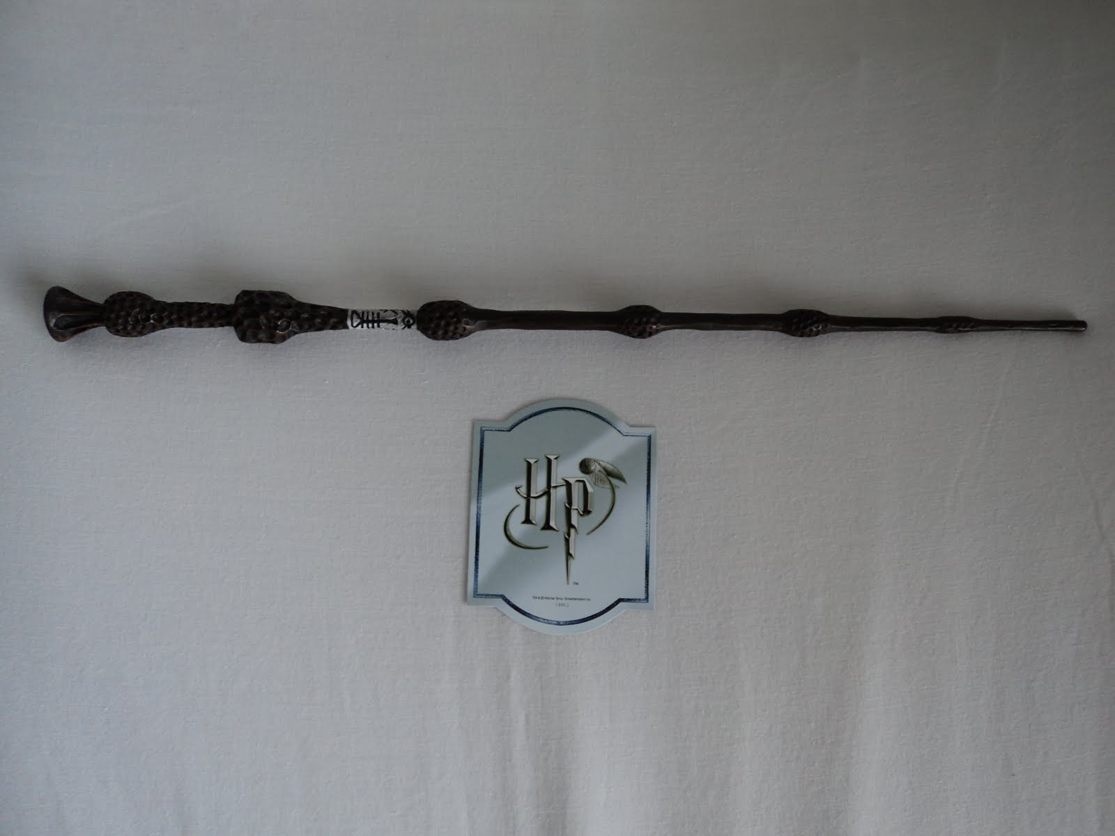 Dumbledore s wand for Dumbledore wand wood