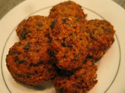 Rajma Dal Recipe
