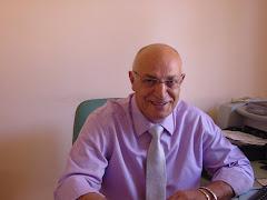 Presidente Interregionale FEDAP