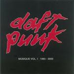 Musique vol. 1 1993.2005