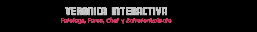 Punta Indio Veronica Interactiva para Region Partido de Punta Indio - Magdalena