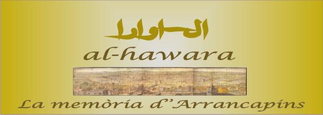al-hawara