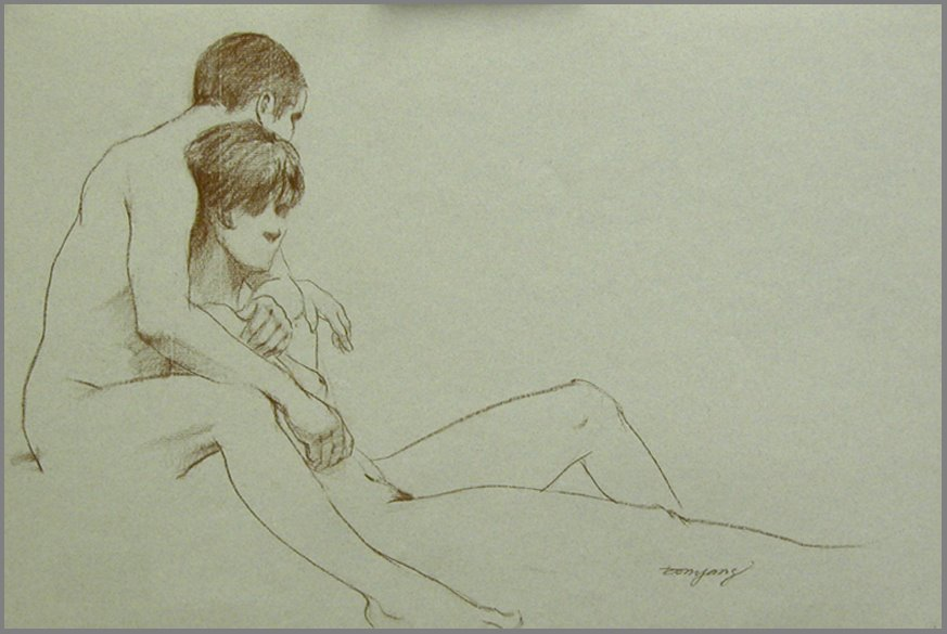[Nude86(Kat&Vincent).jpg]