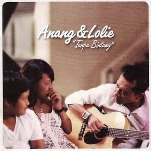 Anang Feat Aurel