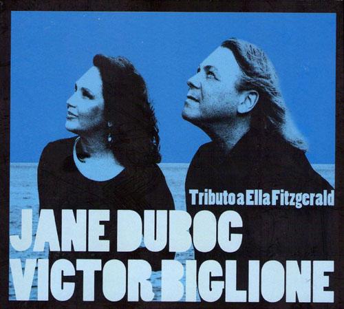 [Jane+Vitor.jpg]