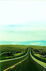 RV Scenic Roads