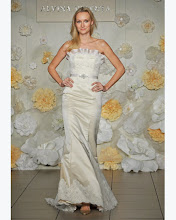 JLM 2010 Spring Collection (Alvina Valenta)