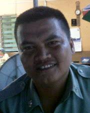 Leader Sg. Besi KL