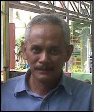 Leader Sg Petani