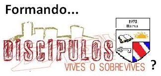 Depto. Español (CRHV)/ Escuela Fatima Heredia  Prof. Jose Morales