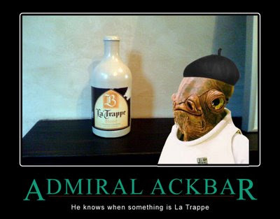 tori spelling looks like admiral akbar