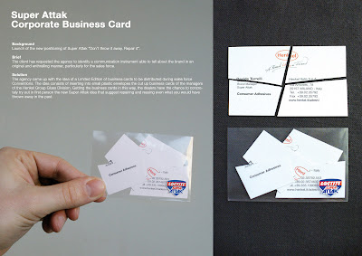 Super punch torn business cards tiny business cards torn business cards tiny business cards colourmoves