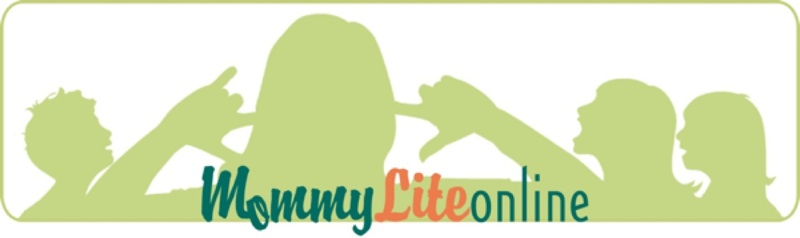 Mommy Lite Reviews - Parenting Humor