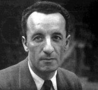 Merleau-Ponty portrait